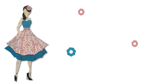 Dupuis Marjorie